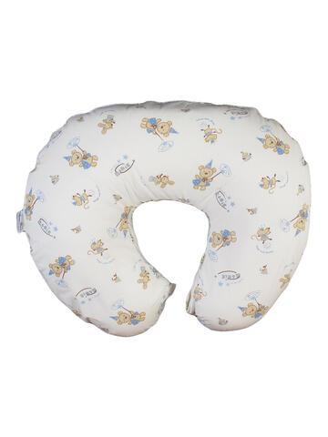 Art. 11111111 cuscino allattamento - CIAM Centro Ingrosso Abbigliamento