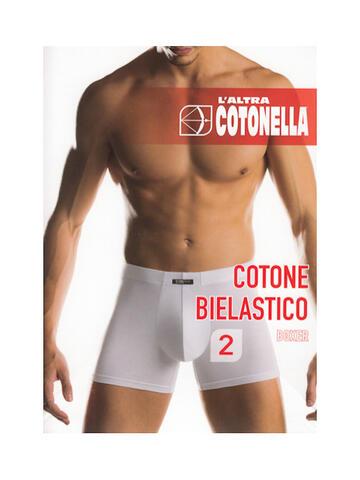 2397 boxer uomo conf. multipla - CIAM Centro Ingrosso Abbigliamento
