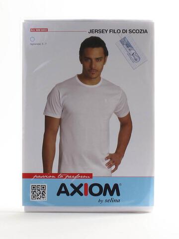 6602 corpo uomo m/m - CIAM Centro Ingrosso Abbigliamento