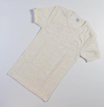 Art: 4141 corpo mm uomo - CIAM Centro Ingrosso Abbigliamento