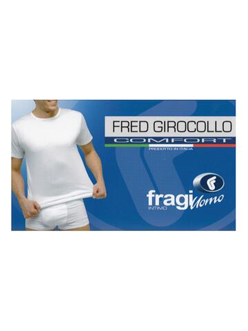 Fred corpo mm uomo - CIAM Centro Ingrosso Abbigliamento