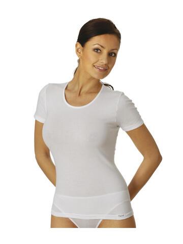 4804 cam.mm donna - CIAM Centro Ingrosso Abbigliamento