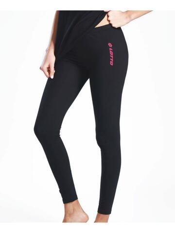 La1010 leggins donna - CIAM Centro Ingrosso Abbigliamento