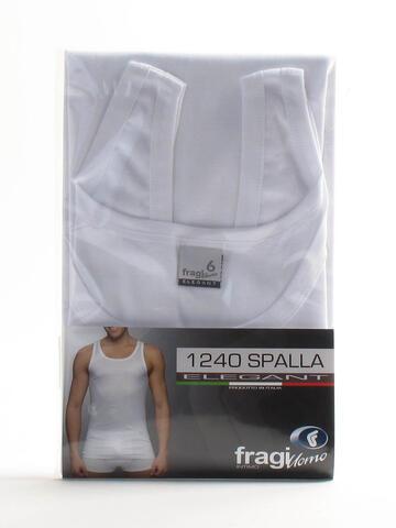 1240 alex spalla uomo - CIAM Centro Ingrosso Abbigliamento