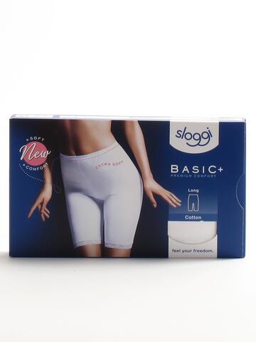 Art: Basic LongLong slip donna - CIAM Centro Ingrosso Abbigliamento