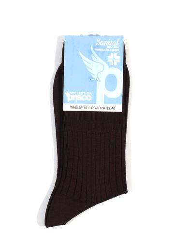Sanital corto lana calz.uomo - CIAM Centro Ingrosso Abbigliamento