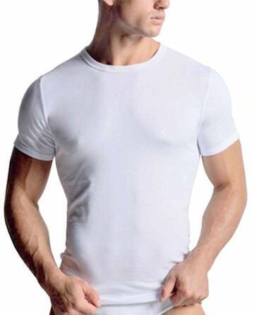B2y111 xl  corpo mm uomo - CIAM Centro Ingrosso Abbigliamento