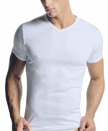B2Y112B2y112 corpo mm scollo v uomo - CIAM Centro Ingrosso Abbigliamento