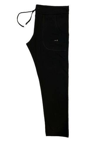 PANTALONE PRIMAVERILE DONNA CALIBRATO IKO' 1310 - CIAM Centro Ingrosso Abbigliamento