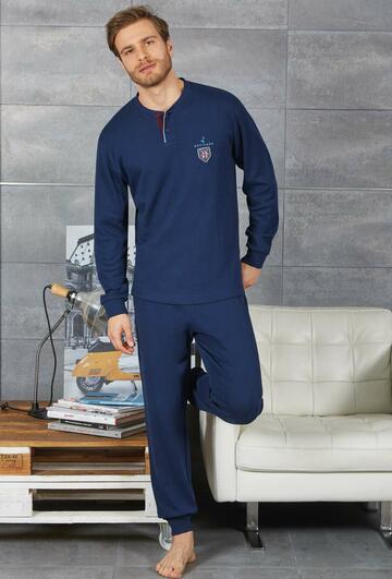 B2141138 pig.ml interl.uomo - CIAM Centro Ingrosso Abbigliamento