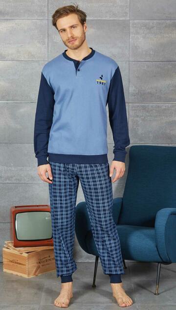 B2141148 pig.ml interl.uomo - CIAM Centro Ingrosso Abbigliamento