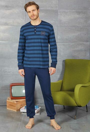 B2141151 pig.ml interl.uomo - CIAM Centro Ingrosso Abbigliamento
