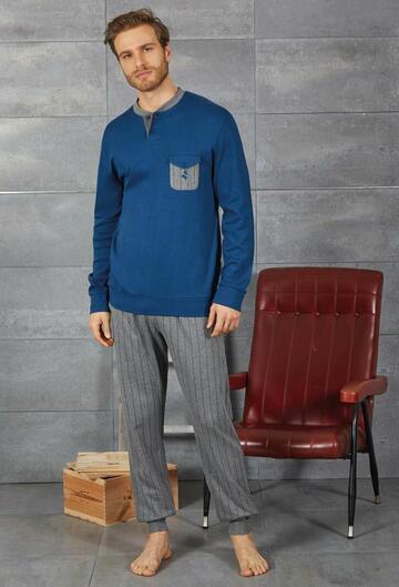 B2141155 pig.ml interl.uomo - CIAM Centro Ingrosso Abbigliamento