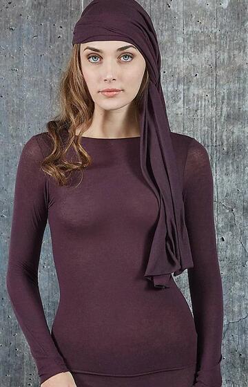 1412 maglia ml donna - CIAM Centro Ingrosso Abbigliamento