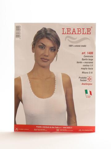 1406 3-6 camic.sl donna - CIAM Centro Ingrosso Abbigliamento