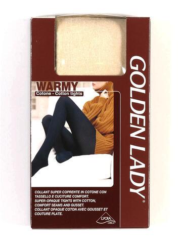 Warmy collant donna - CIAM Centro Ingrosso Abbigliamento