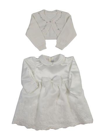 Art. 4547 - 93209320 vestina neo micky baby - CIAM Centro Ingrosso Abbigliamento