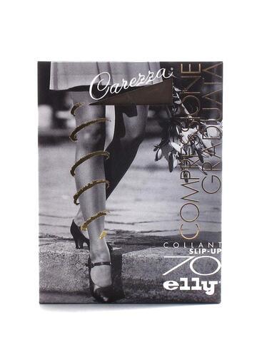 Art.CR21212121 slip-up collant - CIAM Centro Ingrosso Abbigliamento
