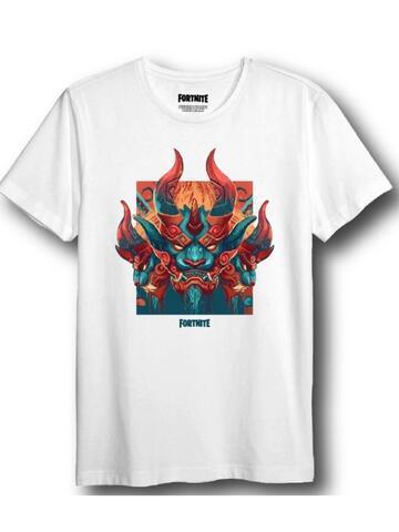 Art.53658B21053658 t-shirt mm rag.zo fortnite - CIAM Centro Ingrosso Abbigliamento