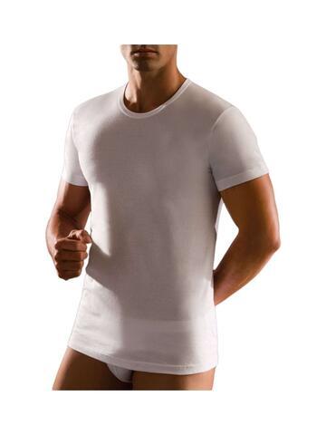 Art. 13281328 corpo uomo mm - CIAM Centro Ingrosso Abbigliamento