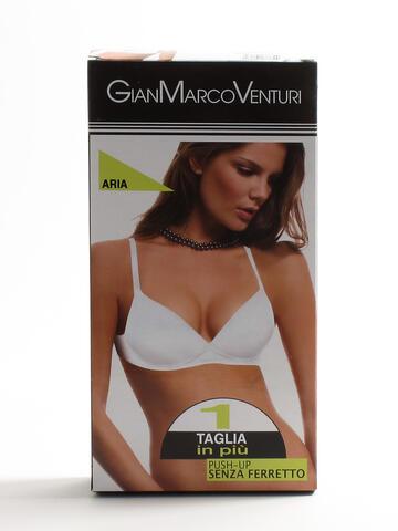 Art. G8430A AriaAria reggiseno donna - CIAM Centro Ingrosso Abbigliamento