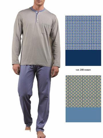 2002 58-60  pig.ml seraf.dritto uomo - CIAM Centro Ingrosso Abbigliamento