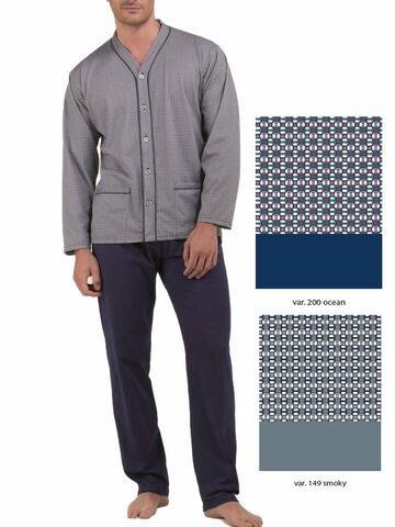 2154 4-7 pig.ml cardig.uomo - CIAM Centro Ingrosso Abbigliamento