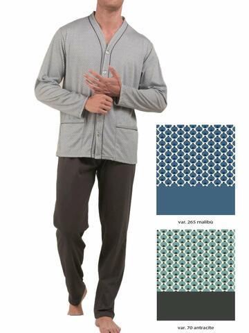 2178 58-60 pig.ml cardig.uomo - CIAM Centro Ingrosso Abbigliamento