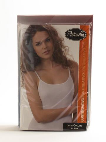 Art: BD04Bd04 top donna - CIAM Centro Ingrosso Abbigliamento