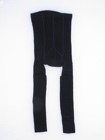 Art. MisurinaMisurina collant uomo - CIAM Centro Ingrosso Abbigliamento