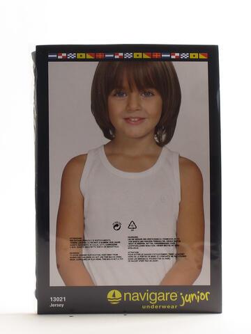 Art. 13021 JerseyB2y13021 vogatore sl b.bo - CIAM Centro Ingrosso Abbigliamento