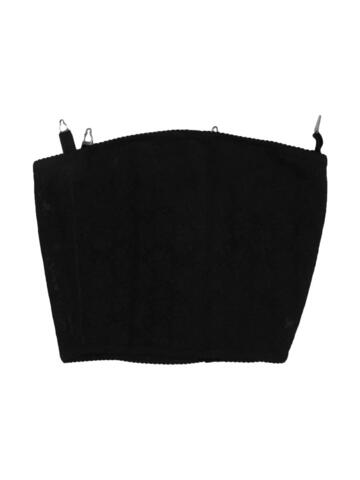 45 9-10 pancera - CIAM Centro Ingrosso Abbigliamento