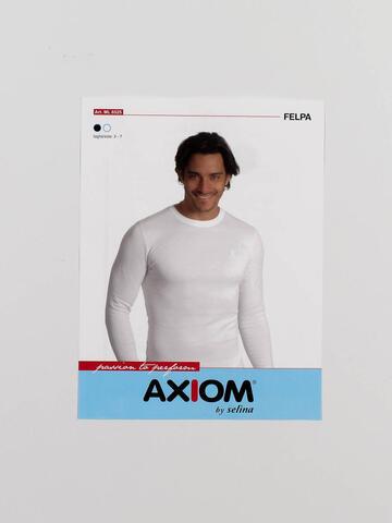 Art. 65256525 corpo uomo m-l - CIAM Centro Ingrosso Abbigliamento