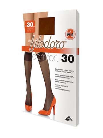COMFORT 30Comfort x2 30 gambaletto - CIAM Centro Ingrosso Abbigliamento