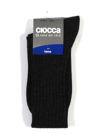 560 calz.lungo cot. uomo - CIAM Centro Ingrosso Abbigliamento