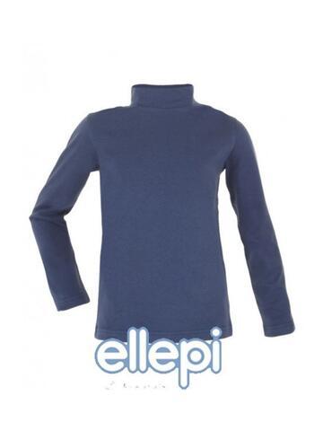 CE7596Ce7596 maglia b.ni - CIAM Centro Ingrosso Abbigliamento