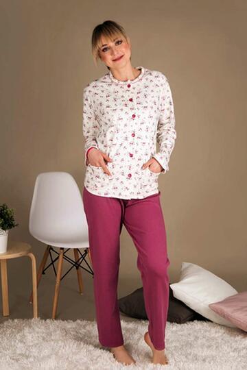 33684 pig.ml ap. interl.donna - CIAM Centro Ingrosso Abbigliamento