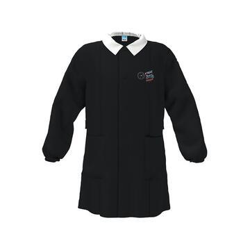 Grembiule da scuola bambino Siggi Happy School 33GR3633Moto StreetRacer - CIAM Centro Ingrosso Abbigliamento