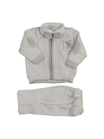 Art. 45284528 completino neo micky baby - CIAM Centro Ingrosso Abbigliamento