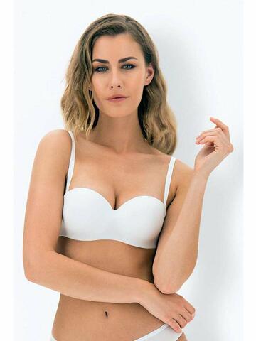 ART. 2720Vlpt02720 elegance fascia imbottita - CIAM Centro Ingrosso Abbigliamento