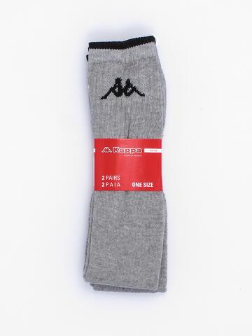 K001  tubolare uomo - CIAM Centro Ingrosso Abbigliamento