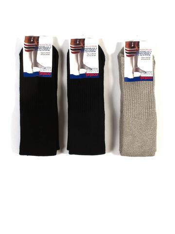 Art. Sport cortoSport calz.corto cot.uomo - CIAM Centro Ingrosso Abbigliamento