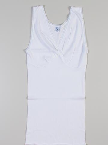 110 s/l camiciola 4/7 - CIAM Centro Ingrosso Abbigliamento