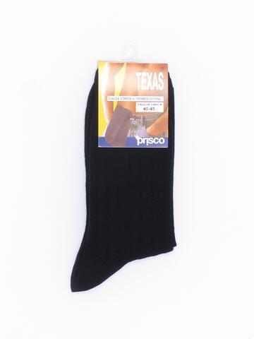 Art. Texas CortoTexas calz.cc uomo - CIAM Centro Ingrosso Abbigliamento