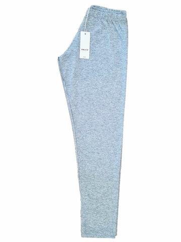 Leggings donna cotone elasticizzato Iko' 4036 - CIAM Centro Ingrosso Abbigliamento