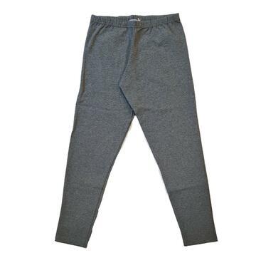 LEGGINS DONNA IN COTONE Ikò 4036 - CIAM Centro Ingrosso Abbigliamento