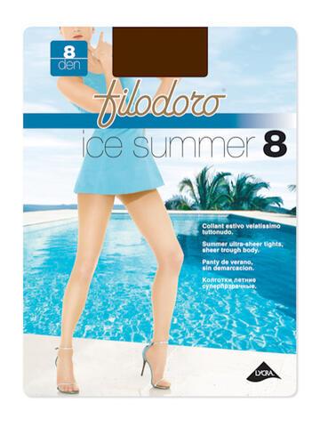 Art. Ice Summer 8Ice summer collant donna - CIAM Centro Ingrosso Abbigliamento