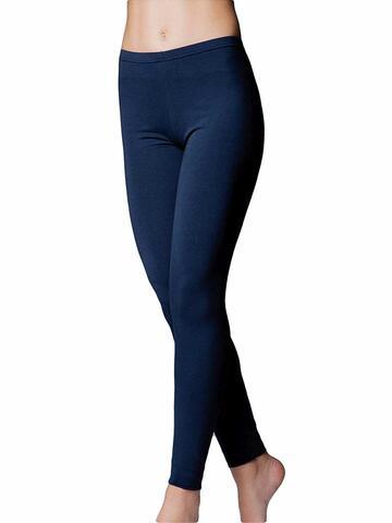 4192 leggins donna - CIAM Centro Ingrosso Abbigliamento