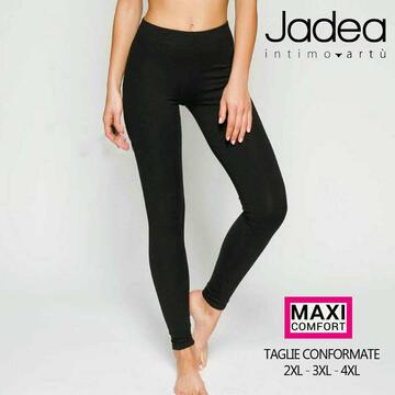 4200 leggins maxi confort donna - CIAM Centro Ingrosso Abbigliamento