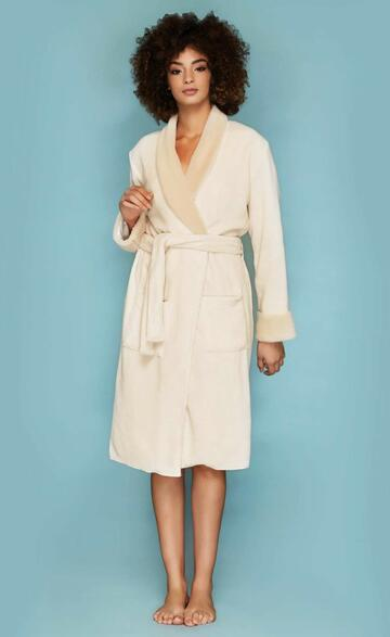 4270 vest.coral donna - CIAM Centro Ingrosso Abbigliamento